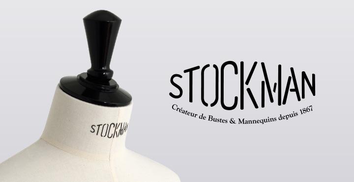 ストックマン ボディ 株式会社...